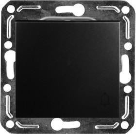 V01-14-Z11-M (Выключатель кноп. (Nero), м-зм, Magenta )
