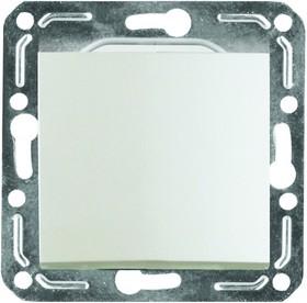 V01-18-V11-M (Выключатель 1-кл. (Perl), м-зм, Magenta )
