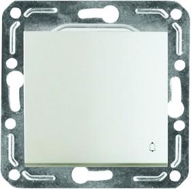 V01-18-Z11-M (Выключатель кноп. (Perl), м-зм, Magenta )