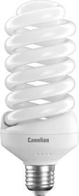 LH45-FS/842/E27 (энергосбер.лампа 45Вт 220В)