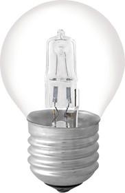 G45 42W E27 (Лампа энергосберегающая галогенная)