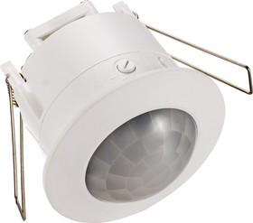 LX-453 (Электронный сенсор включения освещения, потолочный встраиваемый)