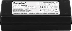 LDP-02-48 (Блок питания для LED устройств и лент, 48Вт, IP20)