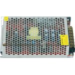 LD-01-150 (Блок питания для LED устройств и лент, 150Вт, IP20)