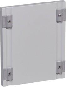 Панель лицевая XL3 400 для кабельн. секций класса II H=300 Leg 020197