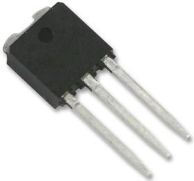 STPS40M60CR, Диод Шоттки малого сигнала, Двойной Общий Катод, 60 В, 40 А, 730 мВ, 220 А, 150 °C
