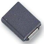 ES2A+, Быстрый / ультрабыстрый диод, 50 В, 2 А, Одиночный, 950 мВ, 35 нс, 50 А