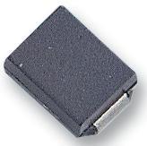 SS25, Диод Шоттки малого сигнала, Одиночный, 50 В, 2 А, 700 мВ, 50 А, 150 °C