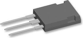 IXKR40N60C, МОП-транзистор, N Канал, 38 А, 600 В, 0.07 Ом, 10 В, 3.9 В
