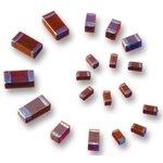 08055F103K4T2A, Многослойный керамический конденсатор ...