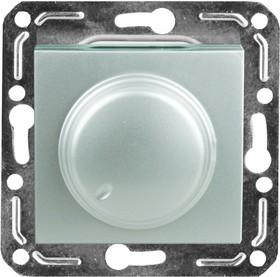 V01-15-D11-M (Диммер Argento(серебро) м-зм, Magenta )