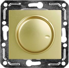 V01-16-D11-M (Диммер (Dorado), м-зм, Magenta )