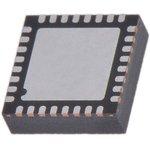 ADXL312ACPZ, 3-осевой цифровой акселерометр, ±1.5g/ ±3g/ ±6g/ ±12g [LFCSP-32 EP]