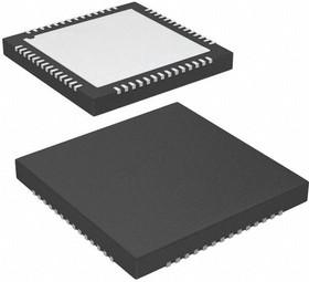 Фото 1/3 CY7C68013A-56LTXC, USB микроконтроллер, 8051 [QFN-56]