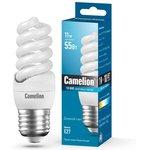 * Camelion LH11-FS-T2-M/864/E27 (энергосбер.лампа 11Вт 220В)