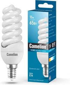 LH11-FS-T2-M/827/E14 (энергосбер.лампа 11Вт 220В)