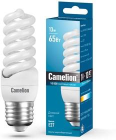 LH13-FS-T2-M/864/E27 (энергосбер.лампа 13Вт 220В)