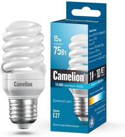 LH15-FS-T2-M/864/E27 (энергосбер.лампа 15Вт 220В)