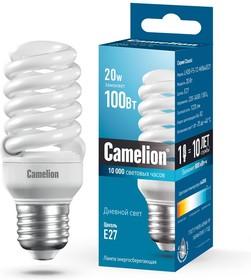 LH20-FS-T2-M/864/E27 (энергосбер.лампа 20Вт 220В)