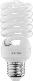 CF26-AS-T2/842/E27 (энергосбер.лампа 26Вт 220В)