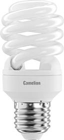 CF15-AS-T2/827/E27 (энергосбер.лампа 15Вт 220В)