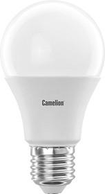 LED10-A60/845/E27 (Эл.лампа светодиодная 10Вт 220В)