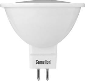 LED3-MR16/845/GU5.3 (Эл.лампа светодиодная 3Вт 12В AC/DC)