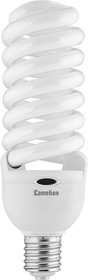 LH105-FS/842/E40 (энергосбер.лампа 105Вт 220В)