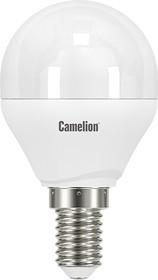 LED6.5-G45/830/E14 (Эл.лампа светодиодная 6.5Вт 220В)