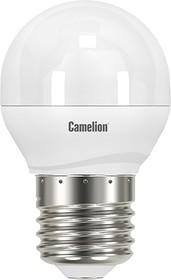 LED6.5-G45/830/E27 (Эл.лампа светодиодная 6.5Вт 220В)