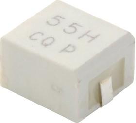 F455K000S011, ПАВ-фильтр, 455 кГц, LTUC Series