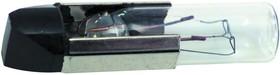 12PSB-10PK, LAMP, INCANDESCENT, TELEPHONE SLIDE, 12V