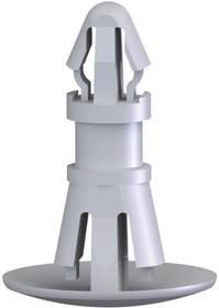 CRLCBSK-2-10-01