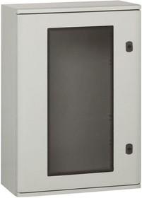 Шкаф Marina (1220х810х300) стекл. дверь Leg 036284