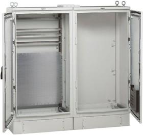 Шкаф Marina IP66 (1400х800х400) Leg 036285