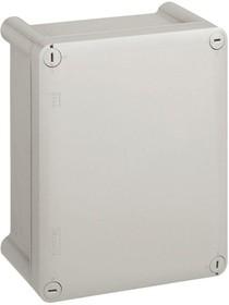 Коробка для оснаст. IP66 155х110х74 Leg 035017
