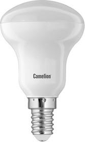 LED7-R50/845/E14 (Эл.лампа светодиодная 7Вт 220В)