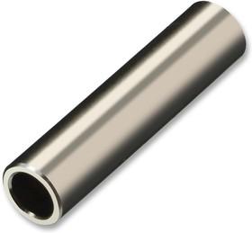 R40-6001002, Разделитель, круглый, из латуни, 6.35x10мм