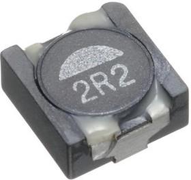 RLF12560T-100M7R5