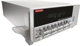 6487/E, Bench Digital Multimeter, 20mA ac 20mA dc