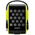 Жесткий диск A-Data USB 3.0 1Tb AHD720-1TU31-CGN HD720 ...