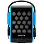 Жесткий диск A-Data USB 3.0 2Tb AHD720-2TU31-CBL HD720 ...
