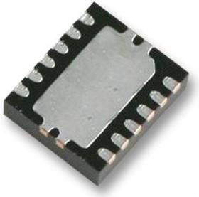LT3066IDE#PBF, LDO Voltage Regulator, Adjustable, 1.8V to 45V input, 0.3V drop., 600 mV to 19V/0.5A out, DFN-12