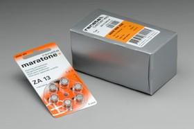 ZA 13 BL-6 (батарейка для слуховых аппаратов,1.4В,290mAh)