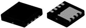 Фото 1/2 FDMC510P, МОП-транзистор, P Канал, -18 А, -20 В, 0.0064 Ом, -4.5 В, -500 мВ
