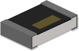 MCFT0BT3N4, Высокочастотный индуктор SMD, 3.4 нГн, Серия MCFT, 380 мА, 0402 [1005 Метрический], Тонкопленочный