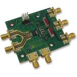 AD8302-EVALZ, Оценочная плата, AD8302 детектор РЧ/ПЧ ...