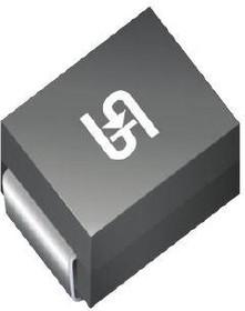 SS310 R7G