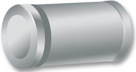 BZV55-B51,115, Диод Зенера, 51 В, 400 мВт, SOD-80C, 2 %, 2 вывод(-ов), 200 °C