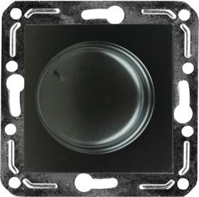 V01-14-D11-M (Диммер (Nero), м-зм, Magenta )
